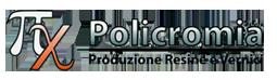 Policromia srl